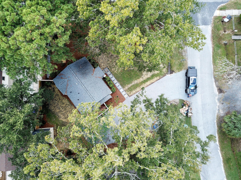 738 Anita Drive Charleston, SC 29407
