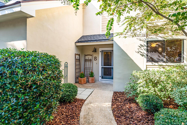 Sandpiper Pointe Homes For Sale - 363 Spoonbill, Mount Pleasant, SC - 23