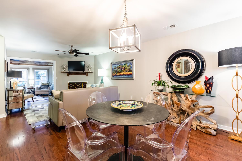 Sandpiper Pointe Homes For Sale - 363 Spoonbill, Mount Pleasant, SC - 17
