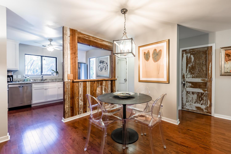 Sandpiper Pointe Homes For Sale - 363 Spoonbill, Mount Pleasant, SC - 21