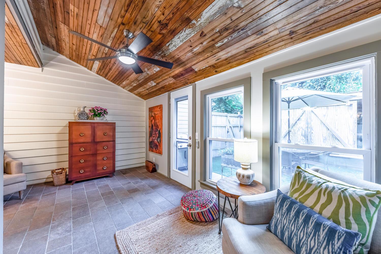 Sandpiper Pointe Homes For Sale - 363 Spoonbill, Mount Pleasant, SC - 5