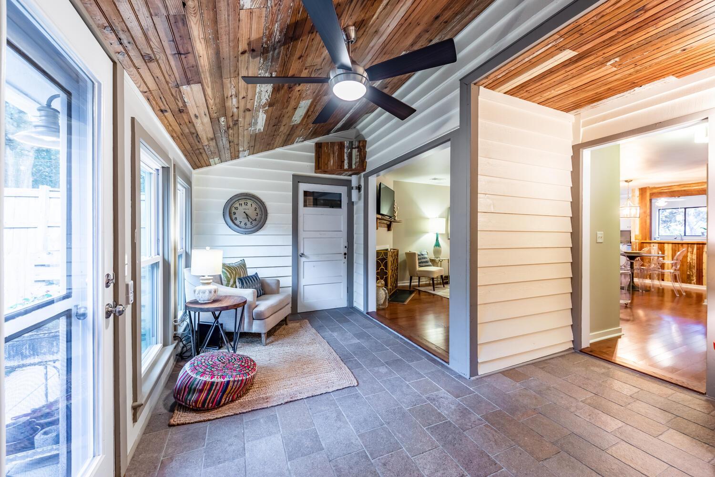 Sandpiper Pointe Homes For Sale - 363 Spoonbill, Mount Pleasant, SC - 4