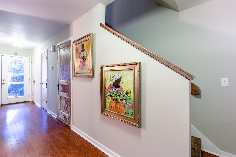 Sandpiper Pointe Homes For Sale - 363 Spoonbill, Mount Pleasant, SC - 13
