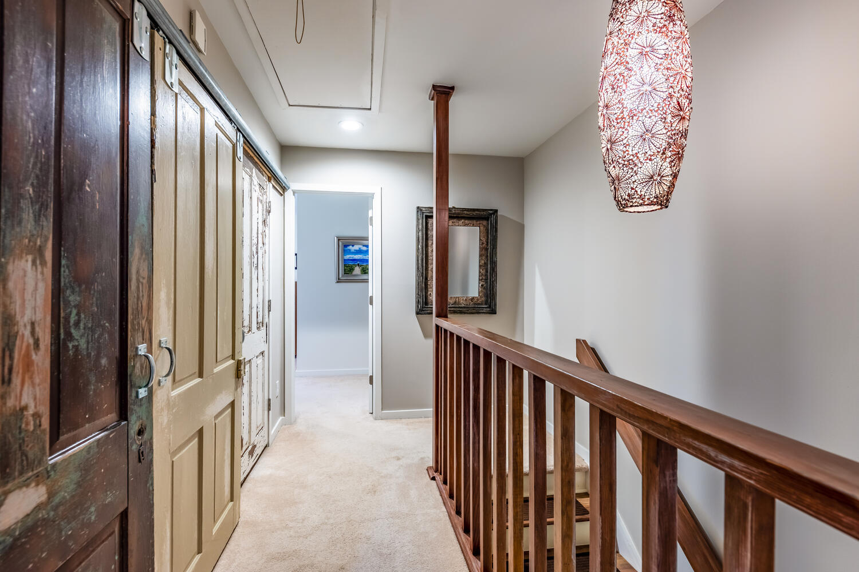 Sandpiper Pointe Homes For Sale - 363 Spoonbill, Mount Pleasant, SC - 12