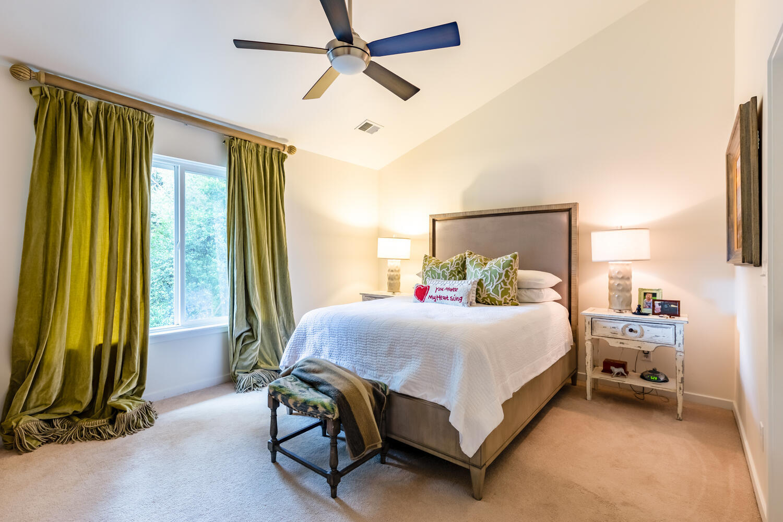 Sandpiper Pointe Homes For Sale - 363 Spoonbill, Mount Pleasant, SC - 11