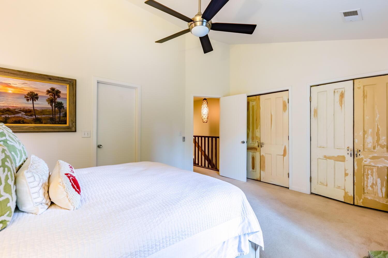 Sandpiper Pointe Homes For Sale - 363 Spoonbill, Mount Pleasant, SC - 10