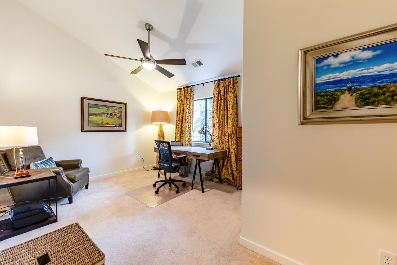 Sandpiper Pointe Homes For Sale - 363 Spoonbill, Mount Pleasant, SC - 8