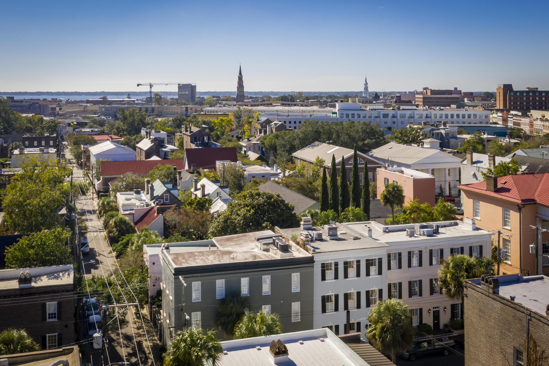 49 Society Street Charleston, SC 29401