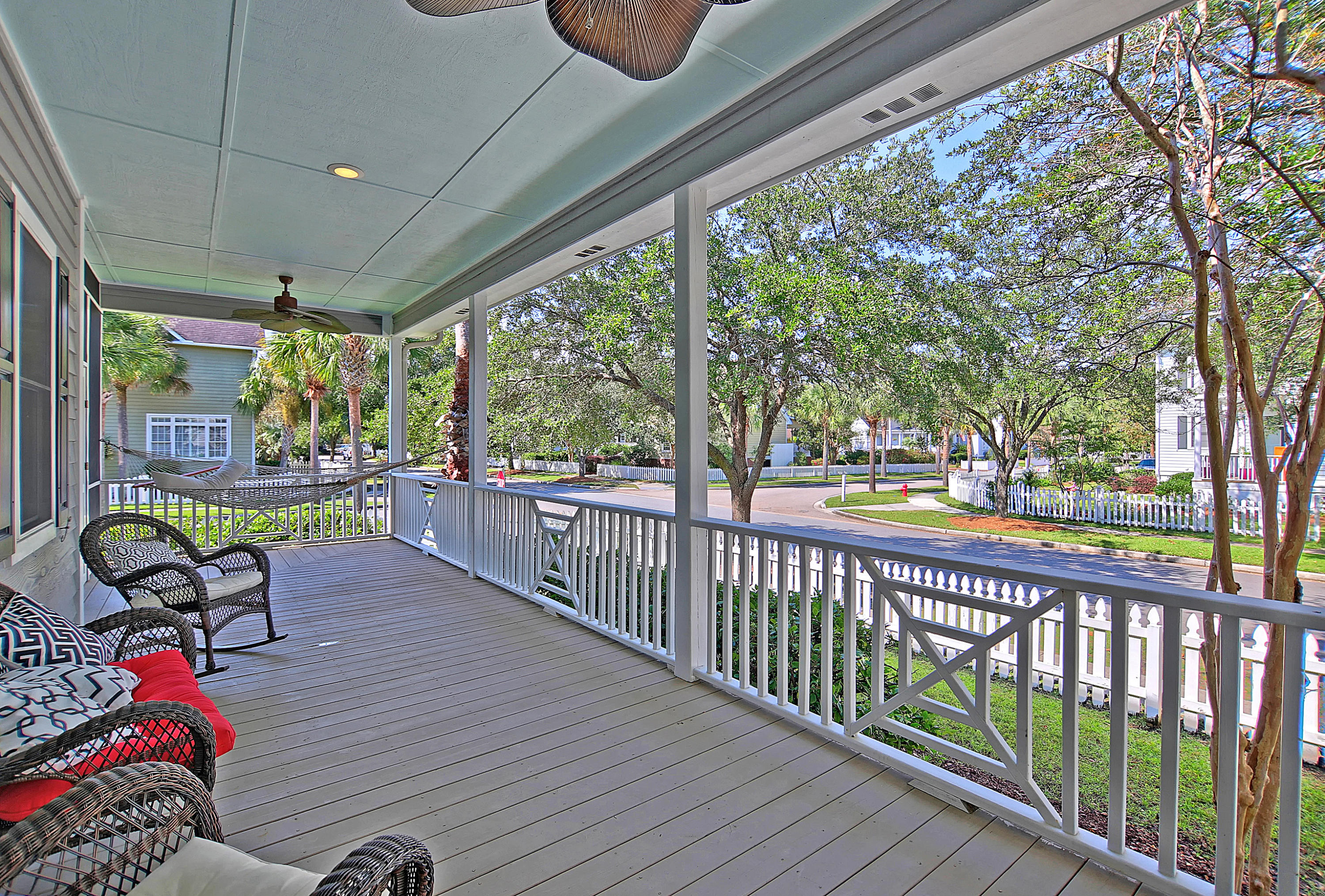 Rivertowne On The Wando Homes For Sale - 2520 Rivertowne, Mount Pleasant, SC - 34