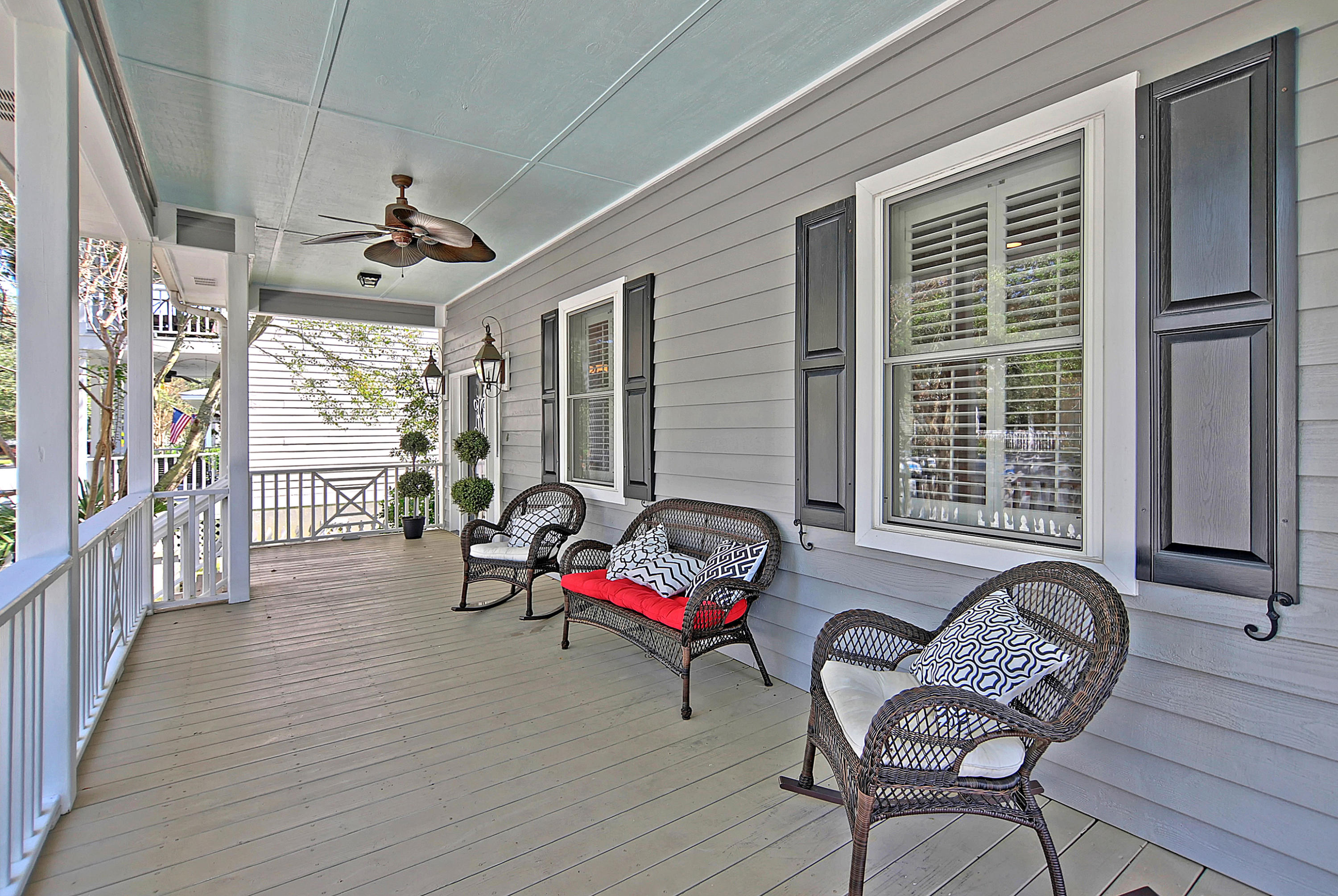 Rivertowne On The Wando Homes For Sale - 2520 Rivertowne, Mount Pleasant, SC - 35