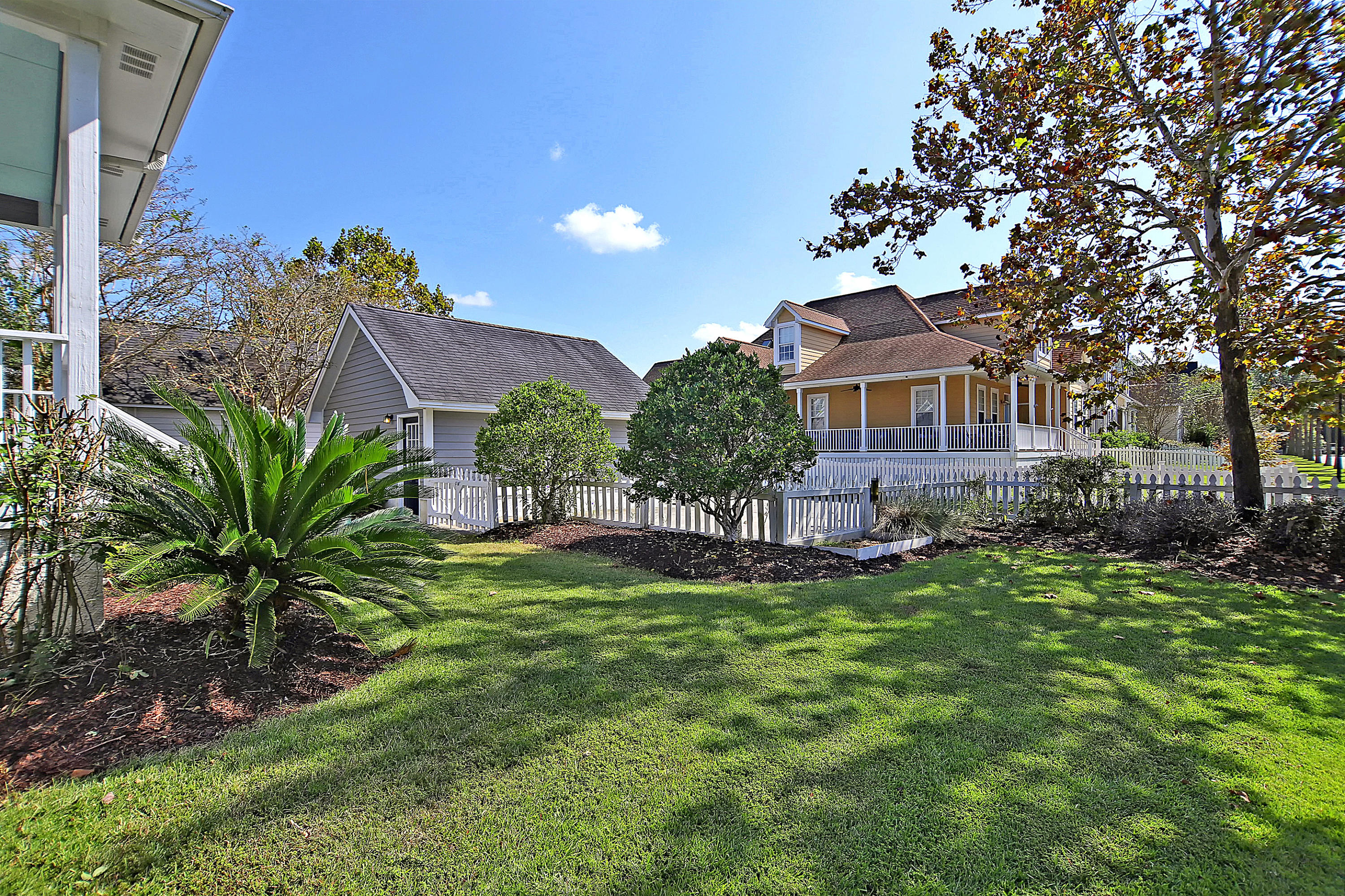 Rivertowne On The Wando Homes For Sale - 2520 Rivertowne, Mount Pleasant, SC - 23