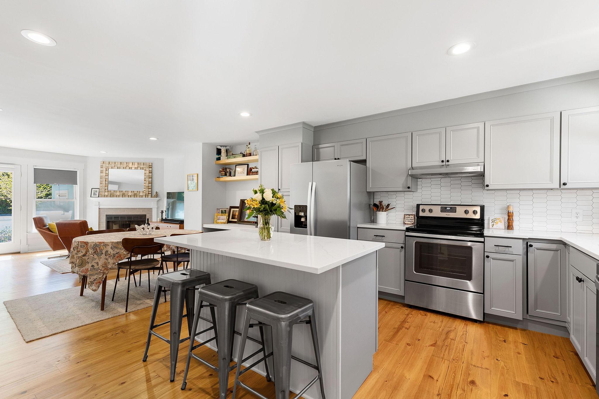 Proprietors Row Homes For Sale - 824 Colony, Charleston, SC - 16