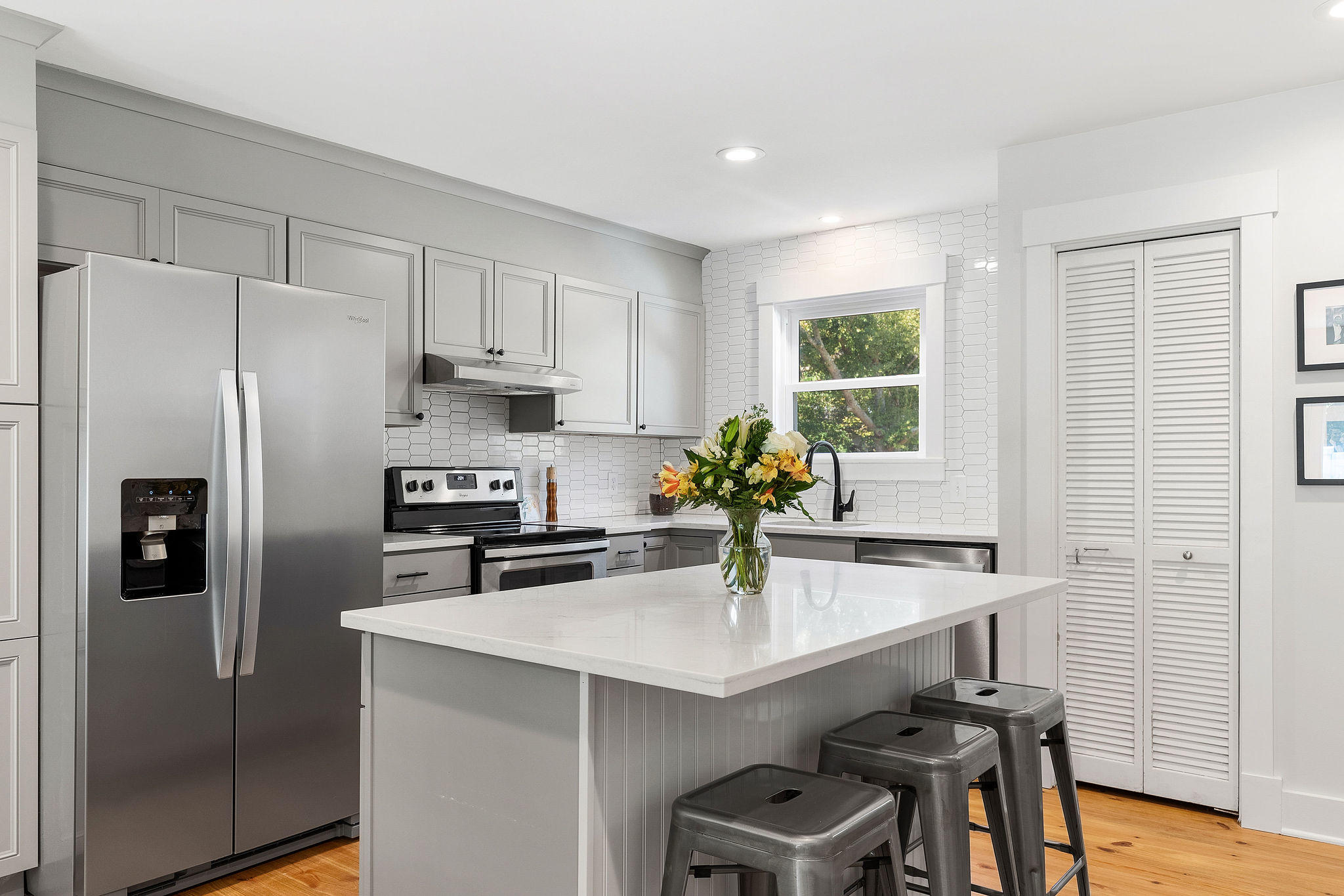 Proprietors Row Homes For Sale - 824 Colony, Charleston, SC - 15