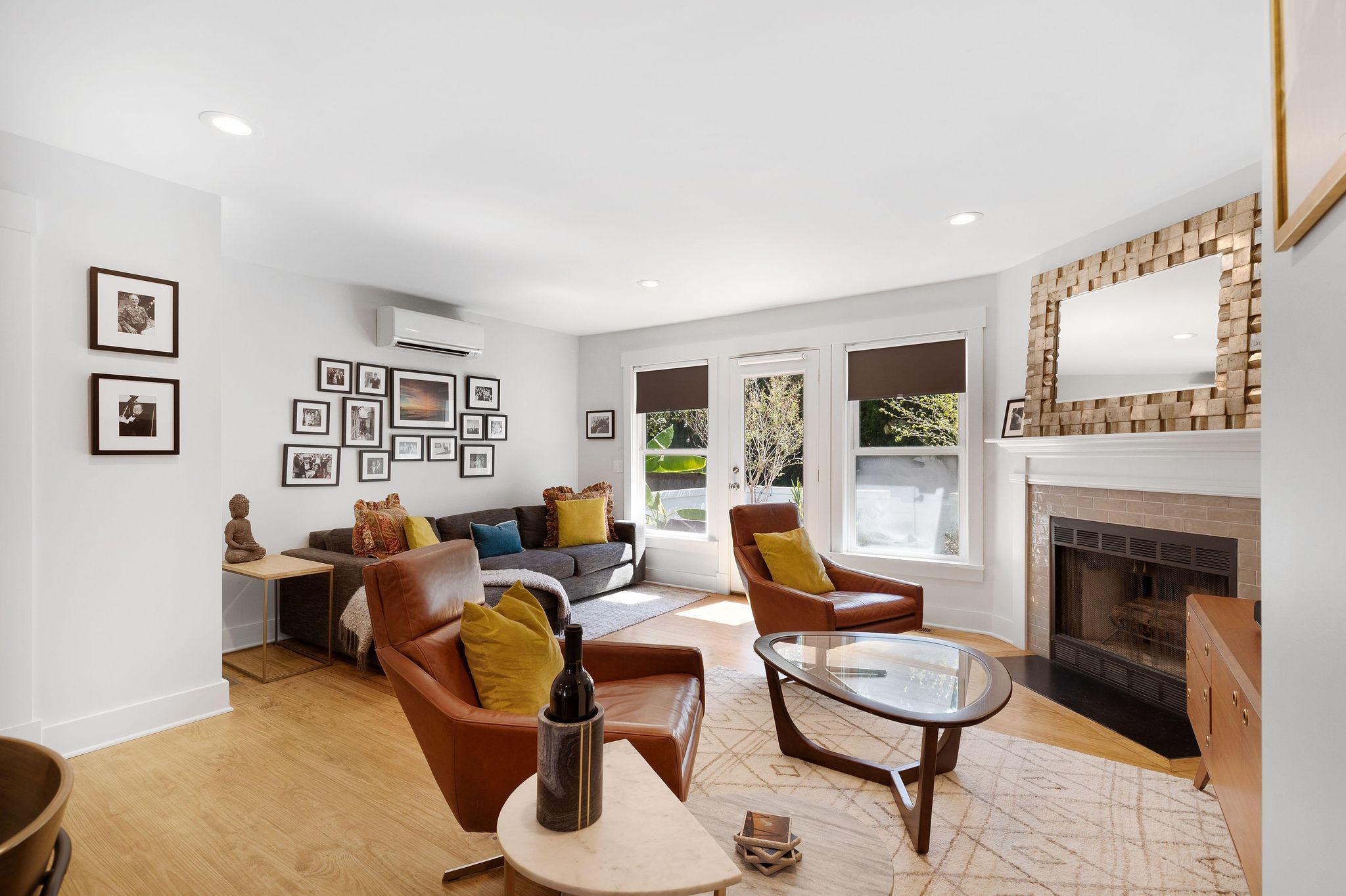 Proprietors Row Homes For Sale - 824 Colony, Charleston, SC - 8