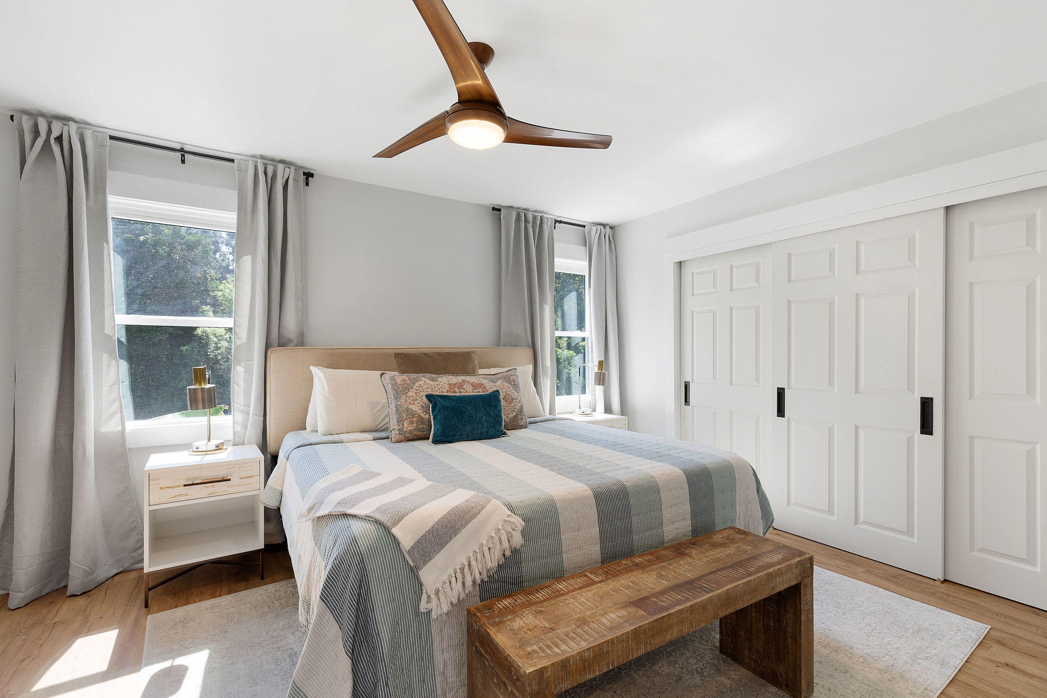 Proprietors Row Homes For Sale - 824 Colony, Charleston, SC - 3