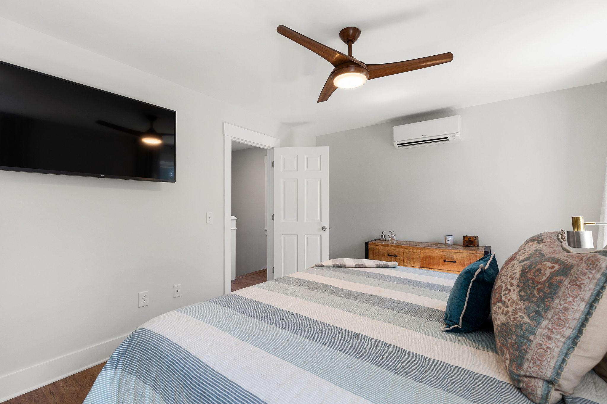 Proprietors Row Homes For Sale - 824 Colony, Charleston, SC - 2