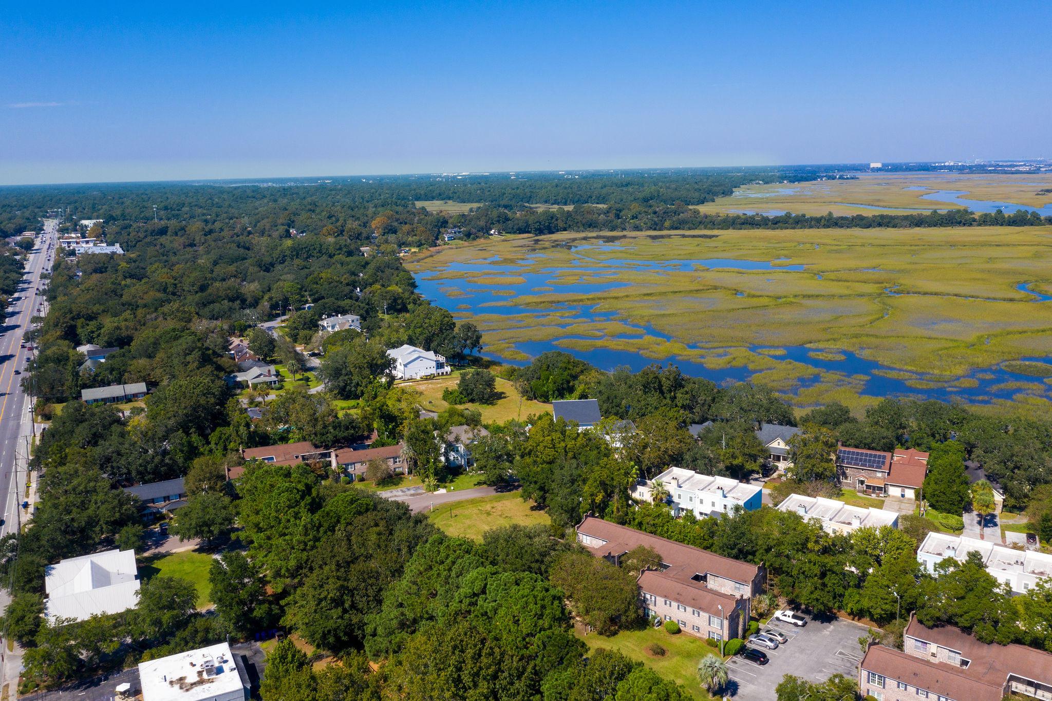 Proprietors Row Homes For Sale - 824 Colony, Charleston, SC - 30