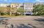 498 Albemarle Road, 211, Charleston, SC 29407