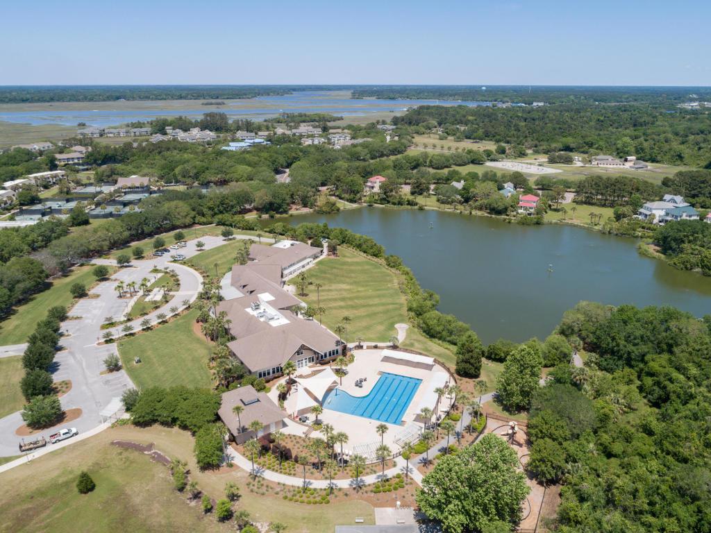 Seabrook Island Homes For Sale - 3015 Hidden Oak, Johns Island, SC - 30