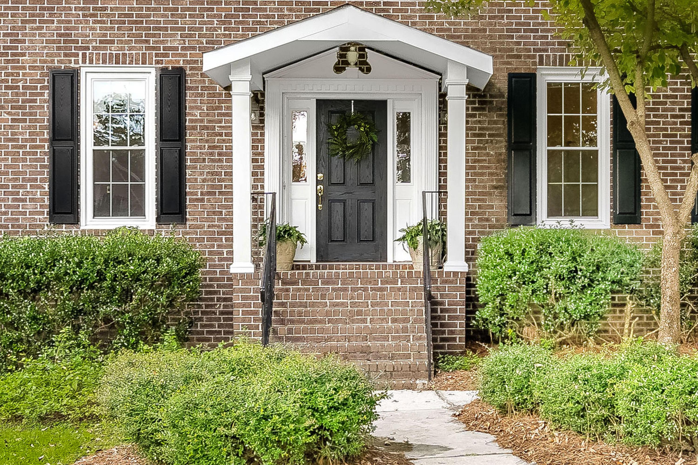 1301 Sterling Oaks Drive Moncks Corner, SC 29461