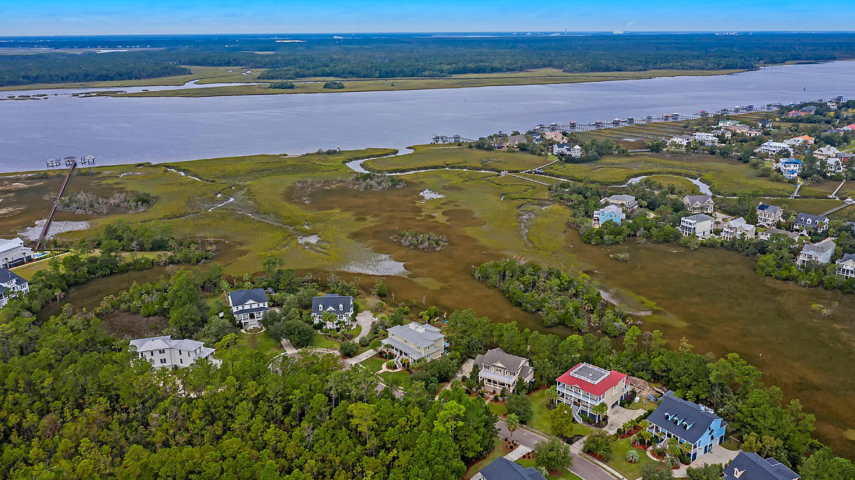 Rivertowne Country Club Homes For Sale - 2525 Ballast, Mount Pleasant, SC - 69