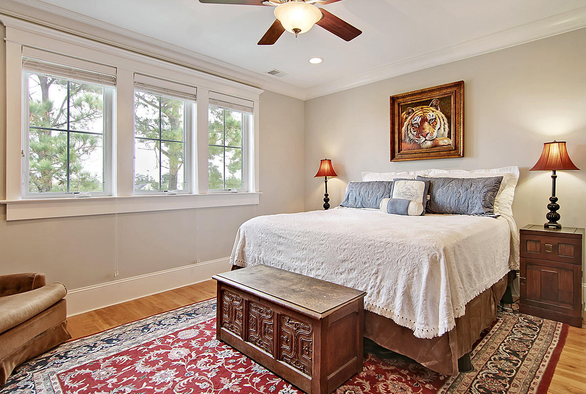 Rivertowne Country Club Homes For Sale - 2525 Ballast, Mount Pleasant, SC - 13