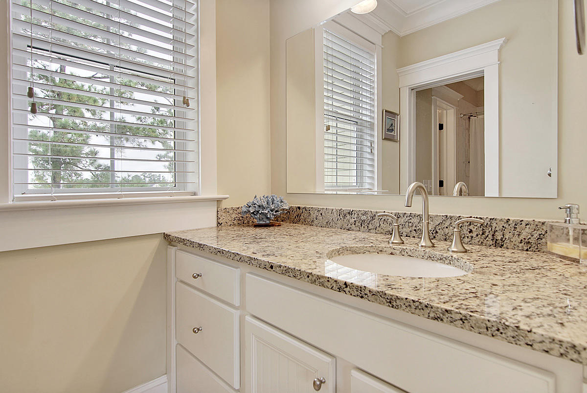 Rivertowne Country Club Homes For Sale - 2525 Ballast, Mount Pleasant, SC - 14