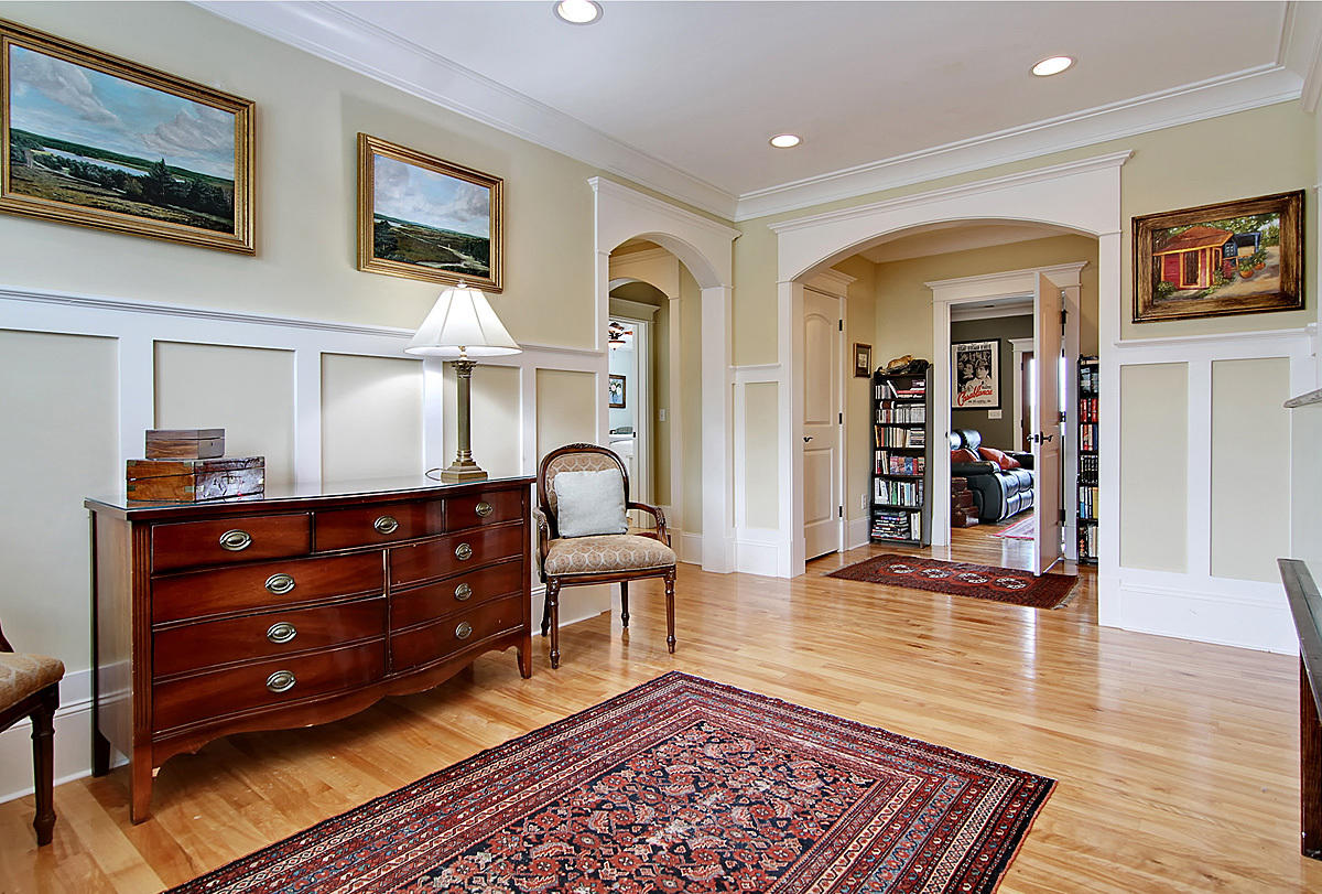 Rivertowne Country Club Homes For Sale - 2525 Ballast, Mount Pleasant, SC - 10