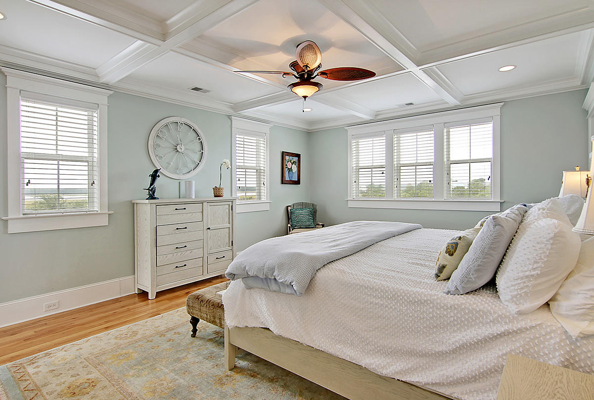 Rivertowne Country Club Homes For Sale - 2525 Ballast, Mount Pleasant, SC - 88