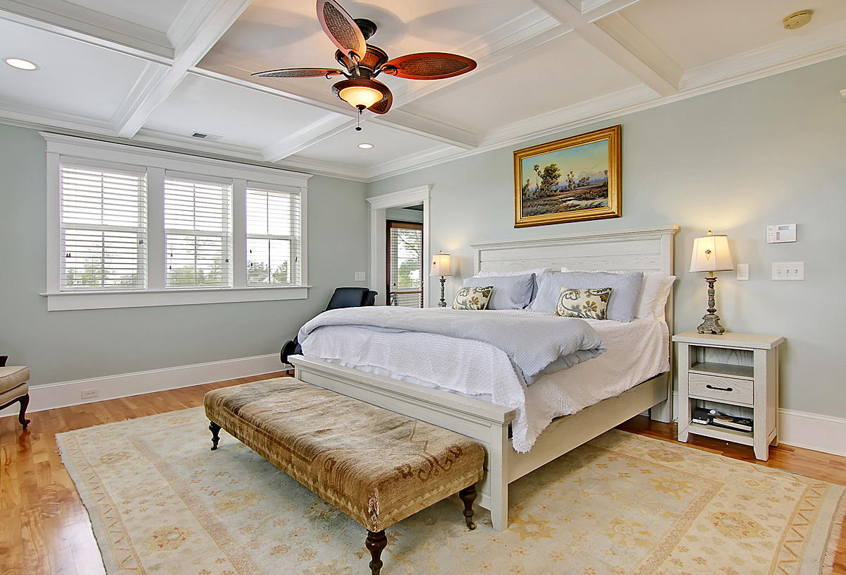 Rivertowne Country Club Homes For Sale - 2525 Ballast, Mount Pleasant, SC - 89