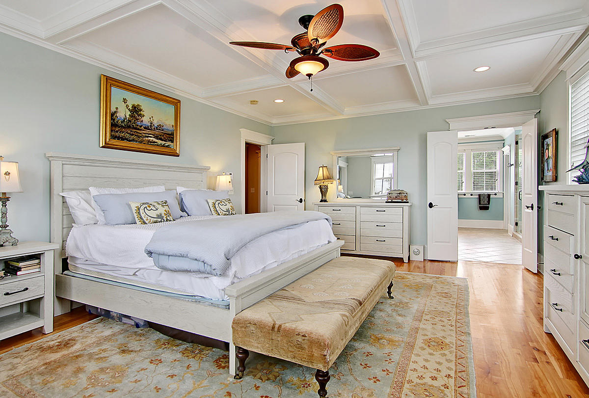 Rivertowne Country Club Homes For Sale - 2525 Ballast, Mount Pleasant, SC - 90