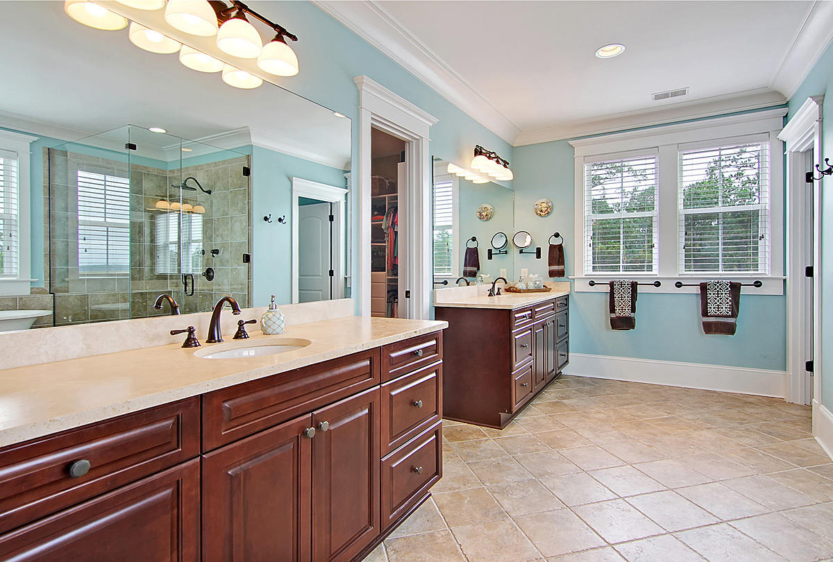 Rivertowne Country Club Homes For Sale - 2525 Ballast, Mount Pleasant, SC - 86