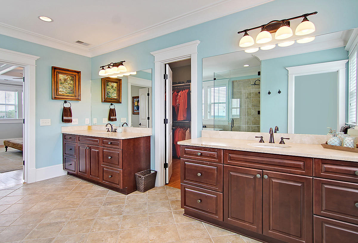 Rivertowne Country Club Homes For Sale - 2525 Ballast, Mount Pleasant, SC - 87