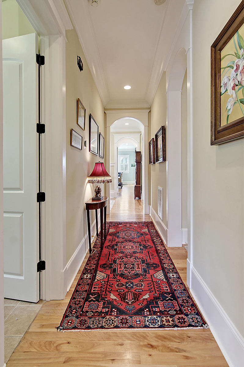 Rivertowne Country Club Homes For Sale - 2525 Ballast, Mount Pleasant, SC - 91