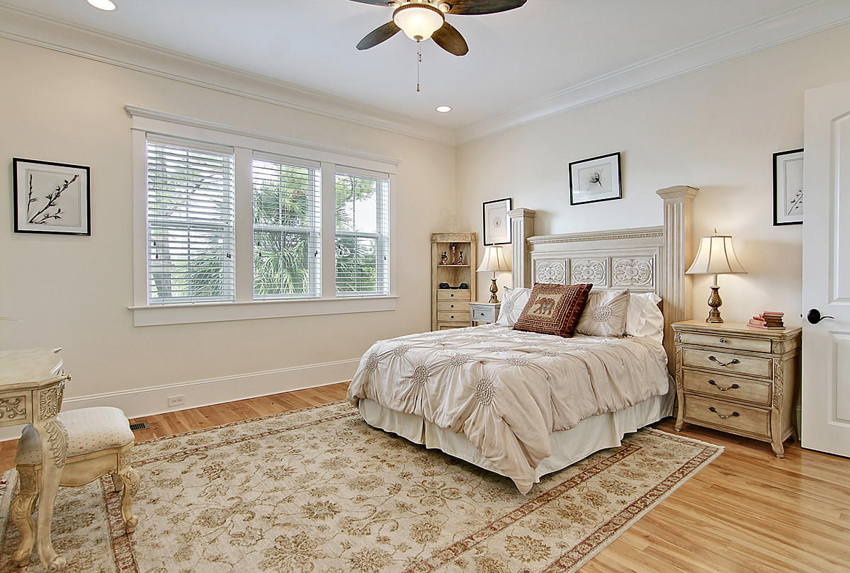 Rivertowne Country Club Homes For Sale - 2525 Ballast, Mount Pleasant, SC - 82