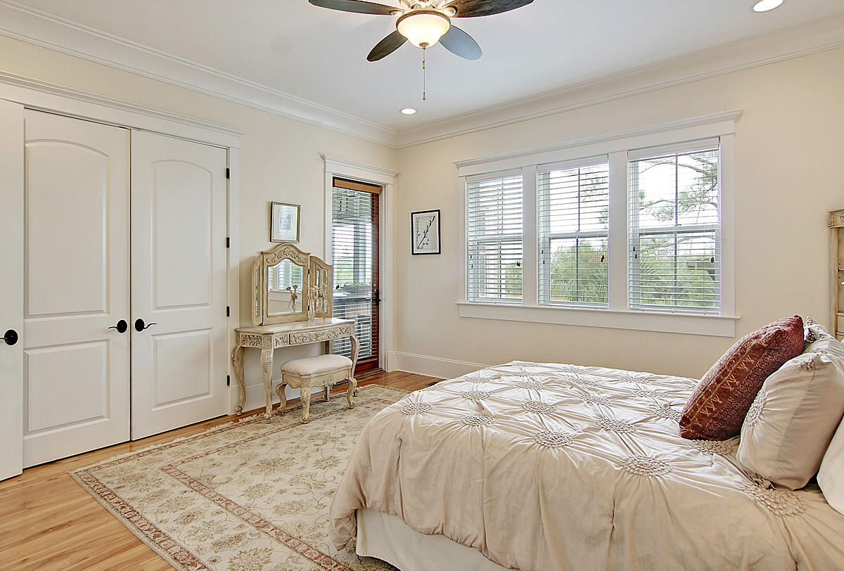 Rivertowne Country Club Homes For Sale - 2525 Ballast, Mount Pleasant, SC - 80
