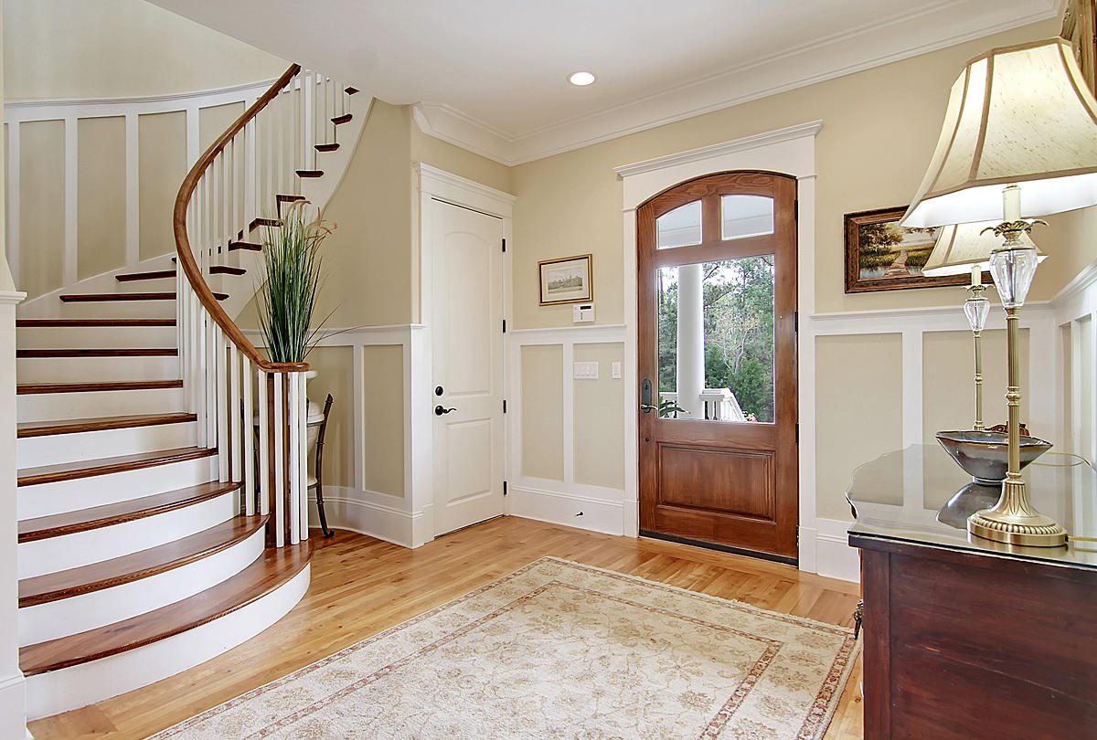 Rivertowne Country Club Homes For Sale - 2525 Ballast, Mount Pleasant, SC - 33