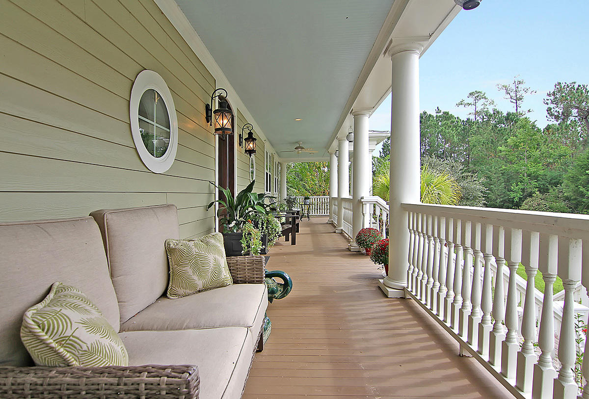 Rivertowne Country Club Homes For Sale - 2525 Ballast, Mount Pleasant, SC - 72