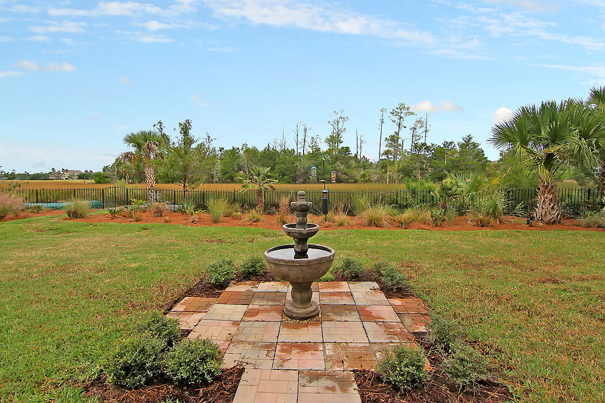 Rivertowne Country Club Homes For Sale - 2525 Ballast, Mount Pleasant, SC - 44