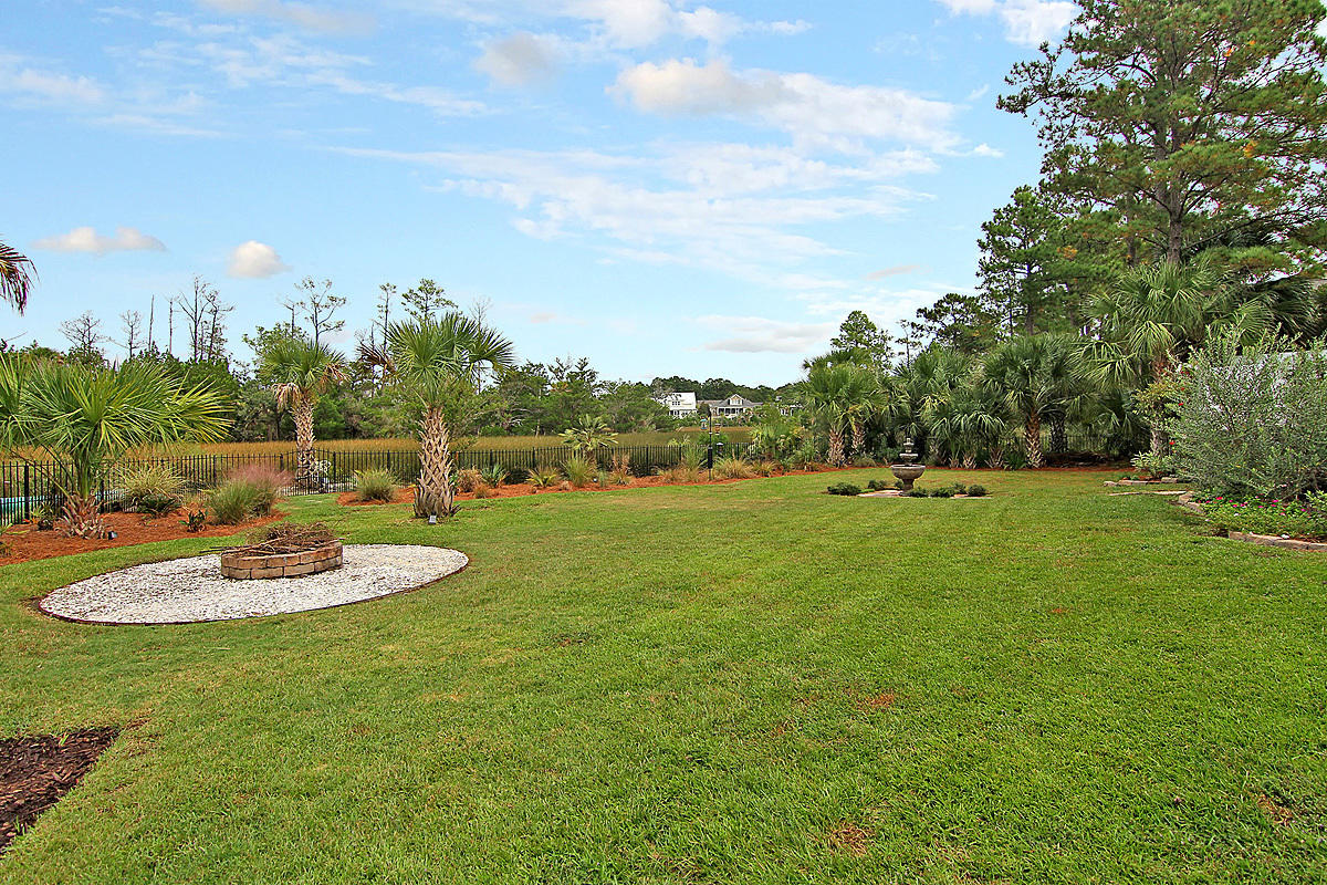Rivertowne Country Club Homes For Sale - 2525 Ballast, Mount Pleasant, SC - 45