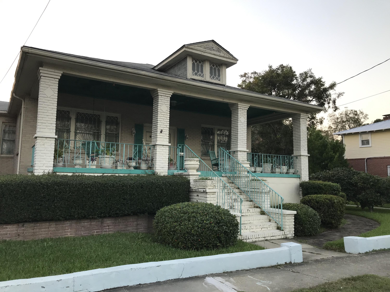 1187 King Street Charleston, SC 29403