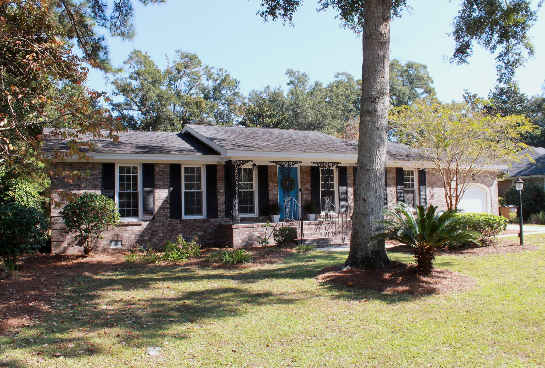 670 Oakfield Drive Charleston, Sc 29412