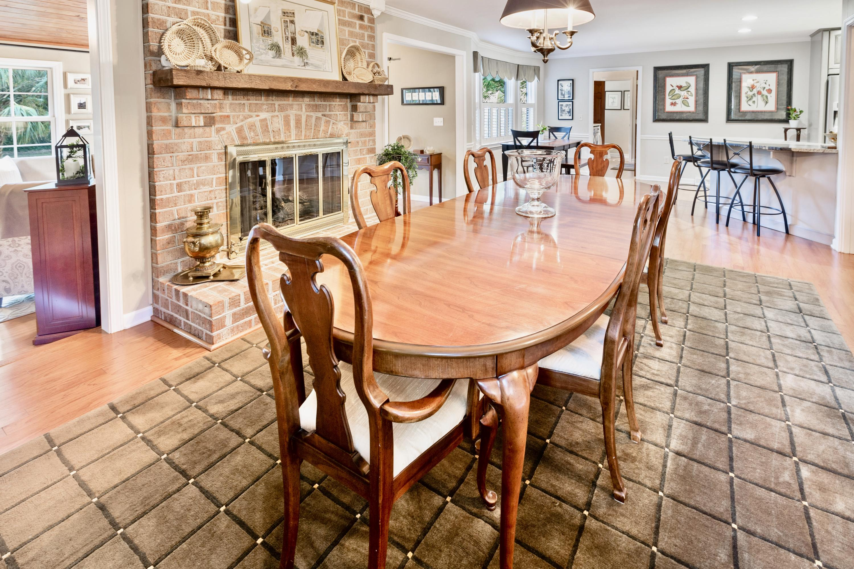 Snee Farm Homes For Sale - 998 Colonial, Mount Pleasant, SC - 9