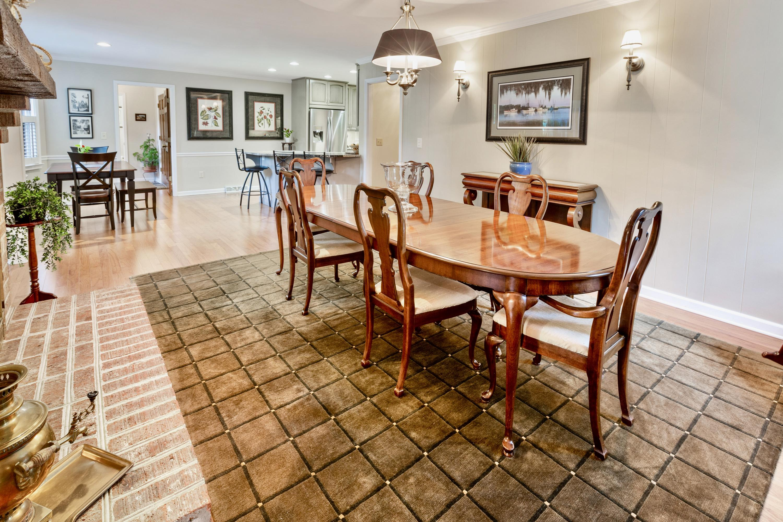 Snee Farm Homes For Sale - 998 Colonial, Mount Pleasant, SC - 7