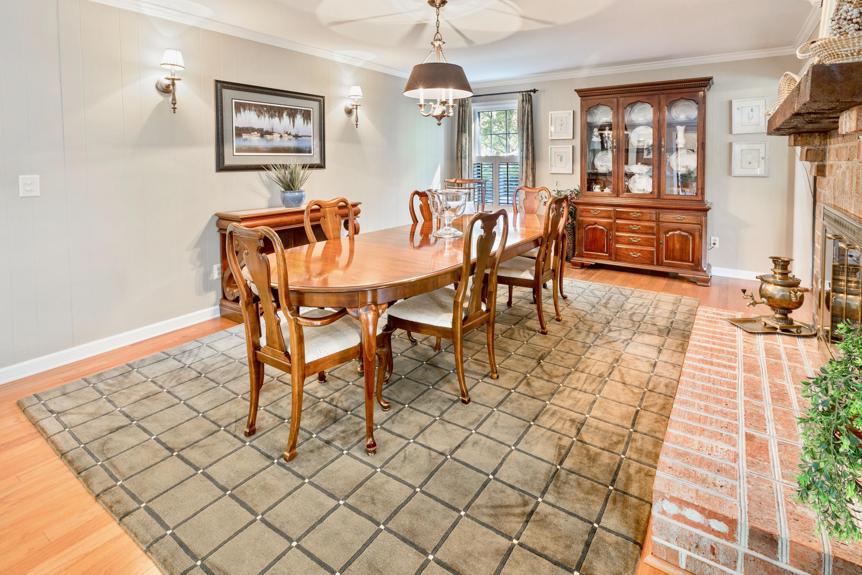 Snee Farm Homes For Sale - 998 Colonial, Mount Pleasant, SC - 8