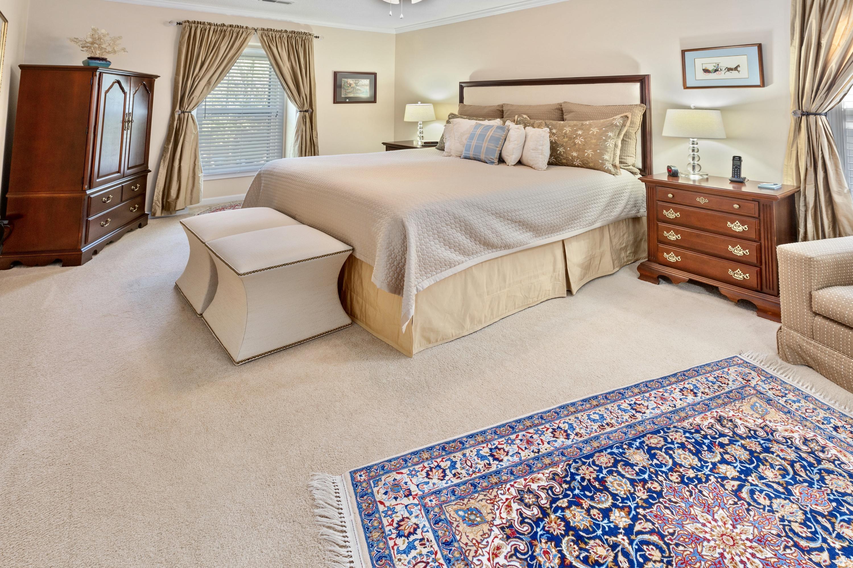 Snee Farm Homes For Sale - 998 Colonial, Mount Pleasant, SC - 15