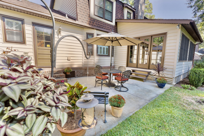 Snee Farm Homes For Sale - 998 Colonial, Mount Pleasant, SC - 22