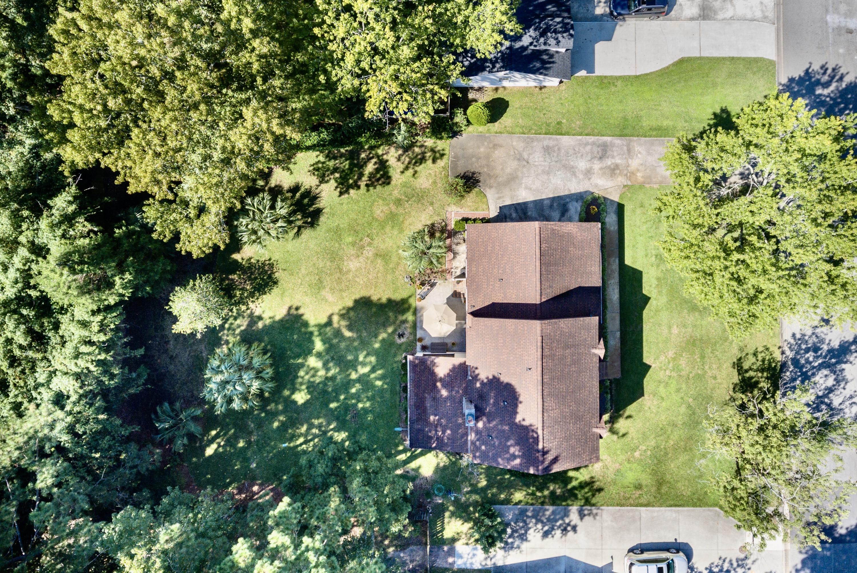 Snee Farm Homes For Sale - 998 Colonial, Mount Pleasant, SC - 26