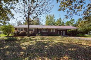 1015  Oakland Drive  Cross, SC 29436