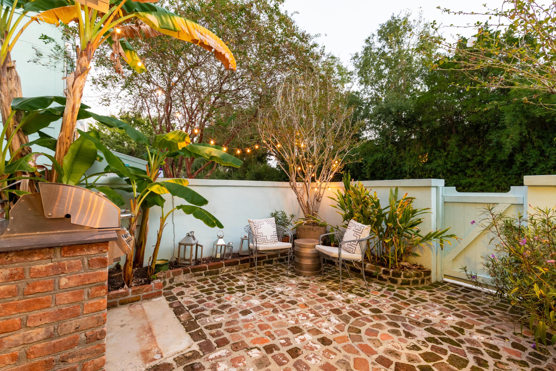 Proprietors Row Homes For Sale - 824 Colony, Charleston, SC - 19